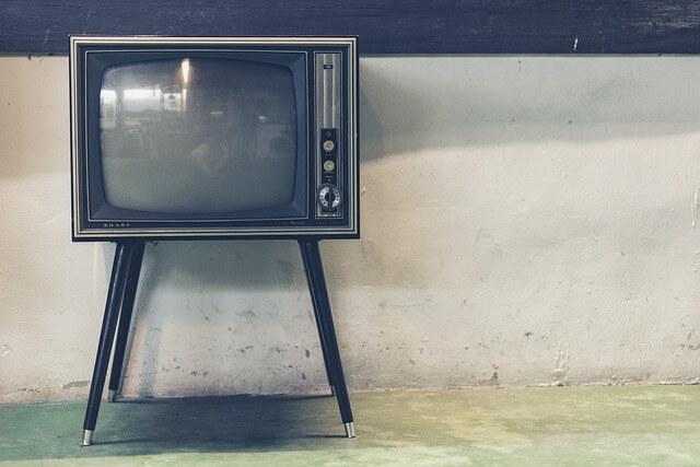 Ziggo – Digitale televisie ontvangen