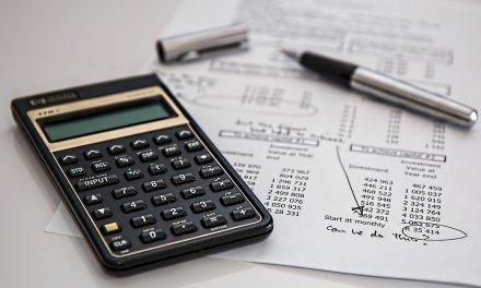 Uitspraak bodemprocedure energiebelasting