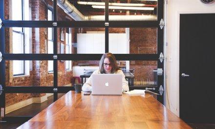 Bouw onzelfstandige studentenwoningen om eenzaamheid te bestrijden