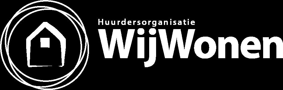 Tenant Organisation WijWonen Delft
